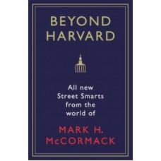 Beyond Harvard