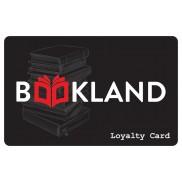 Картичка за лојални потрошувачи